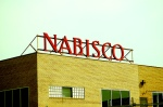 Nabisco building