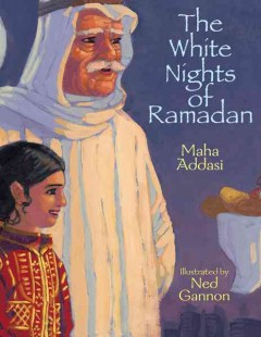 The White Nights of Ramadan