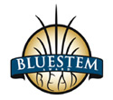 Bluestem Award logo