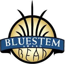 Bluestem Award logo