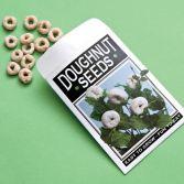 doughnut-seeds