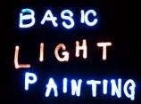 basiclightpainting