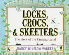 locks crocs and skeeters