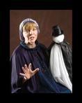 Mary Jane Haley