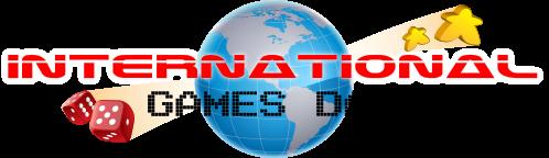 igd12-logo