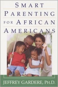 Smart Parenting for African Americans