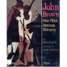 John Brown: One Man Against Slavery