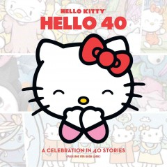 Hello Kitty Hello 40