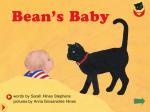 BeansBaby