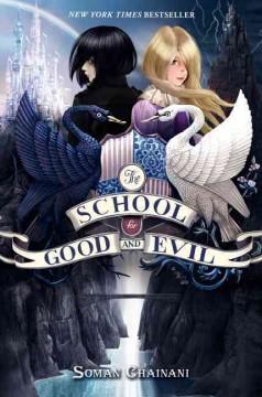 school g e