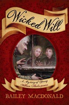 wicked w