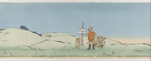 640px-Winnie_the_Pooh_-_Google_Art_Project