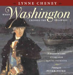 when washington