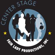 ccplayers-reg-logo