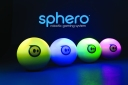 spheros-glowing-with-logo