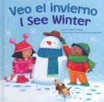 snowflake-spanish