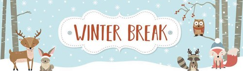 winter-break-csd-sm