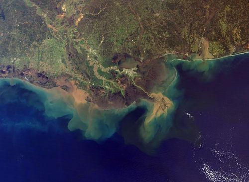 640px-mississippi_river_delta_and_sediment_plume