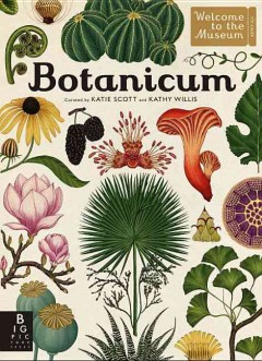 boatnicum