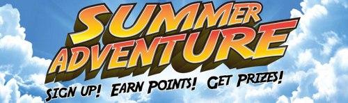 Summer-Adventure-sm_0