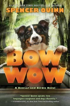 bowsharks