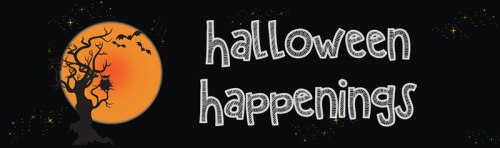 Halloween-Happenings-2017sm