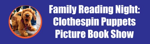 17-WB-Family-Reading-Night