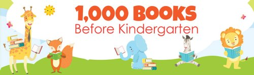 1000-Books-Before-Kindergarten-sm