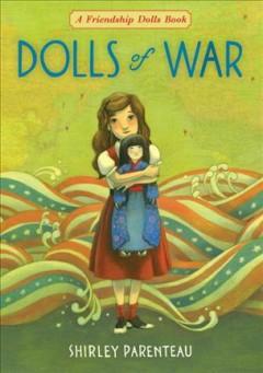 dollsofwar