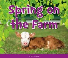 springfarm