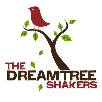 OUT_The Dreamtree Shakers