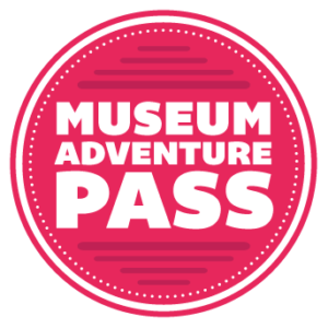 Museum-Adventure-Pass-Logo-300x300