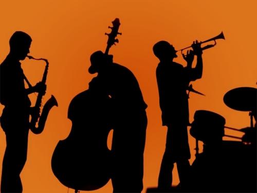 18.ATSD_Summer Jazz Concert