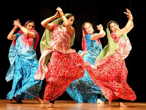 18_ATSD_Bollywood