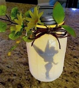18_CSD_Fairy Lantern