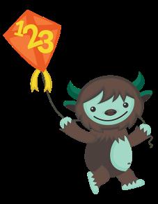 18_CSD_Mini Math Monster
