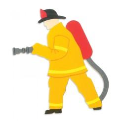 firefighter a11218