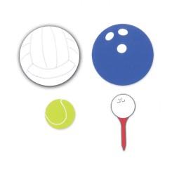 sports balls a11165 examples