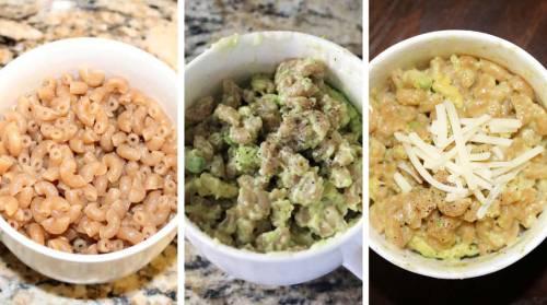 Mug-meals-recipe-image3_mac