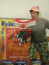 19_CSD_Frisbee Guy_June