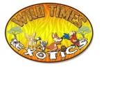 19_CSD_Wild Times Exotics_June