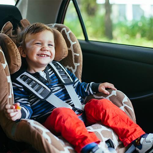19_Car_Seat_Check